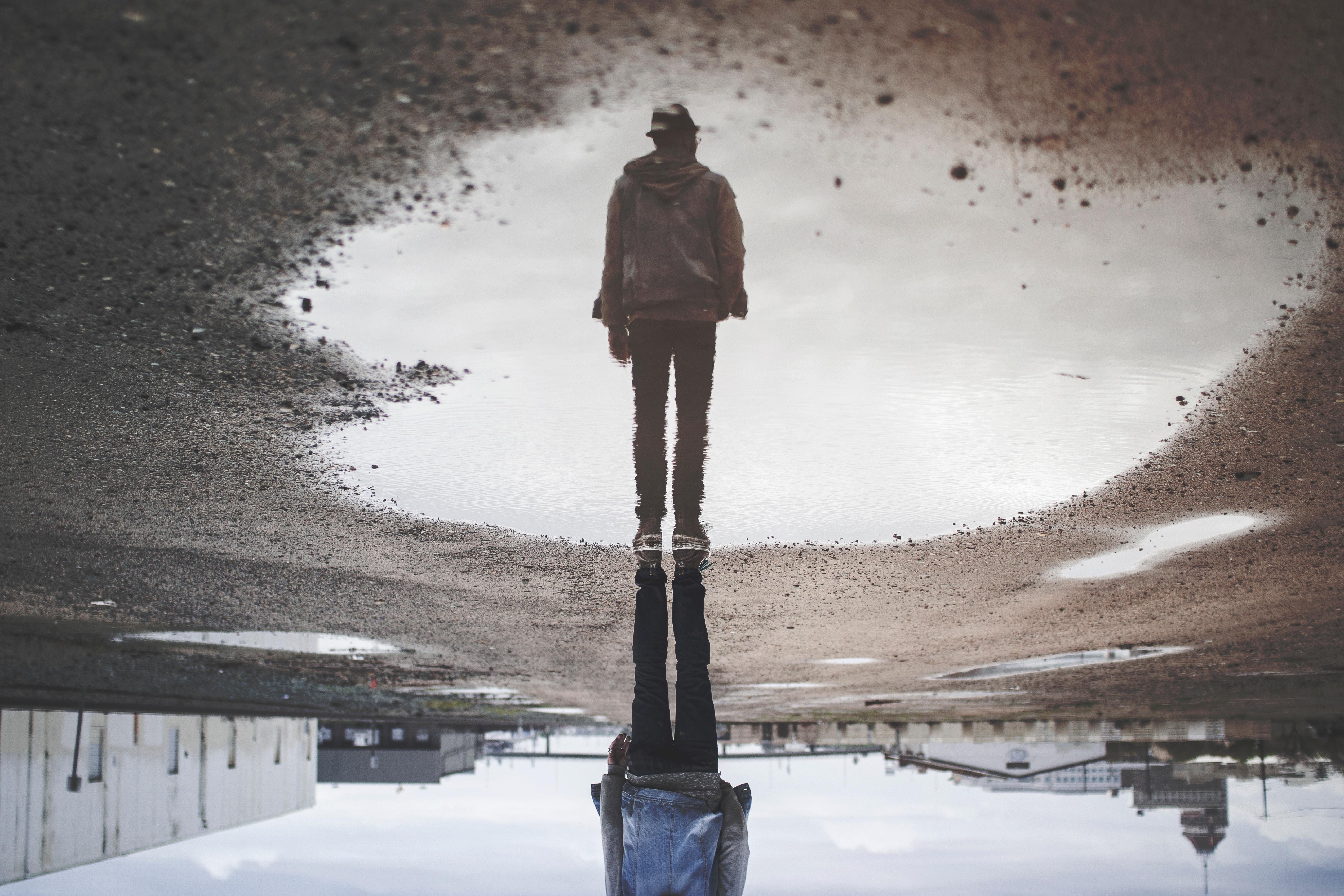 Meine Elternzeit – Illusion vs. Realität